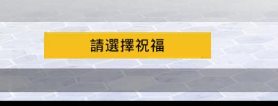 Screenshot_2019-03-13_at_9.58_.31_AM_.png
