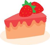 3_cake1.png