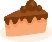 3_cake2.png